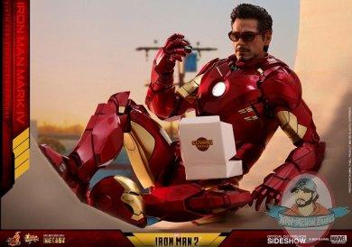 marvel-iron-man-2-iron-man-mark-4-sixth-scale-figure-hot-toys-903340-08.jpg