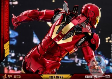 marvel-iron-man-2-iron-man-mark-4-sixth-scale-figure-hot-toys-903340-09.jpg