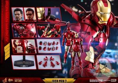 marvel-iron-man-2-iron-man-mark-4-sixth-scale-figure-hot-toys-903340-12.jpg