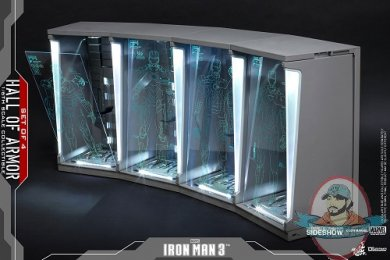 marvel-iron-man-3-hall-of-armor-4-set-sixth-scale-figure-accessory-hot-toys-904264-04.jpg