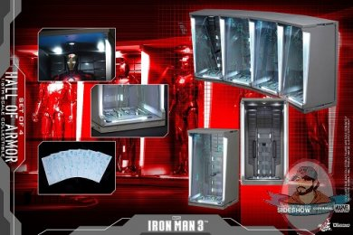marvel-iron-man-3-hall-of-armor-4-set-sixth-scale-figure-accessory-hot-toys-904264-05.jpg