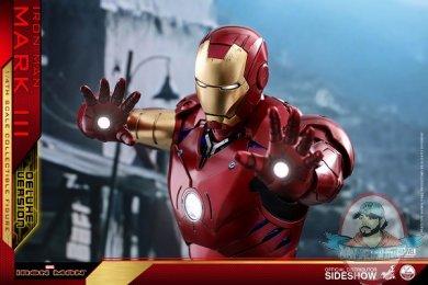 marvel-iron-man-mark-3-quarter-scale-figure-deluxe-version-hot-toys-903412-12.jpg
