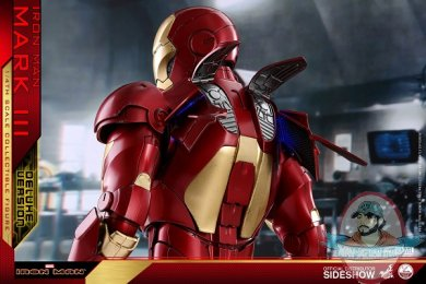 marvel-iron-man-mark-3-quarter-scale-figure-deluxe-version-hot-toys-903412-18.jpg