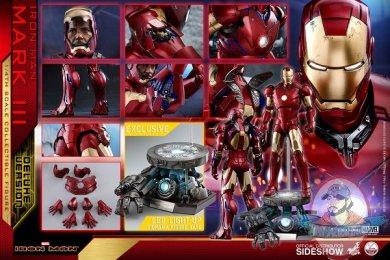 marvel-iron-man-mark-3-quarter-scale-figure-deluxe-version-hot-toys-903412-26.jpg