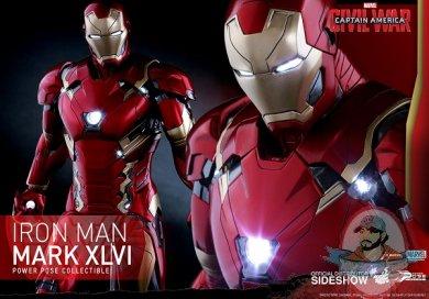 marvel-iron-man-mark-xlvi-sixth-scale-captain-america-civil-war-hot-toys-902622-07.jpg
