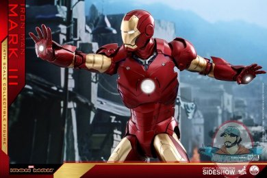 marvel-iron-man-quarter-scale-collectible-figure-hot-toys-903411-06.jpg
