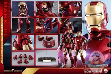 marvel-iron-man-quarter-scale-collectible-figure-hot-toys-903411-19.jpg