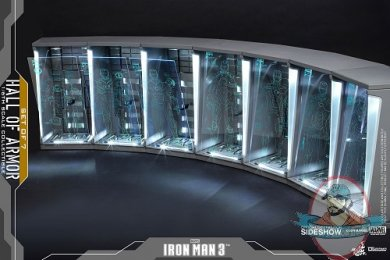 marvel-iron-man3-hall-of-armor-set-of-7-sixth-scale-accessory-hot-toys-904265-04.jpg