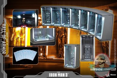 marvel-iron-man3-hall-of-armor-set-of-7-sixth-scale-accessory-hot-toys-904265-05.jpg