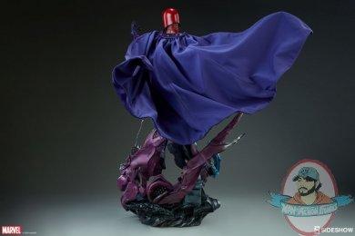 marvel-magneto-maquette-sideshow-300535-06.jpg