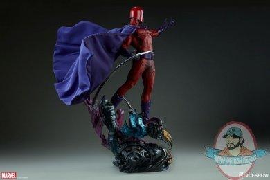 marvel-magneto-maquette-sideshow-300535-07.jpg