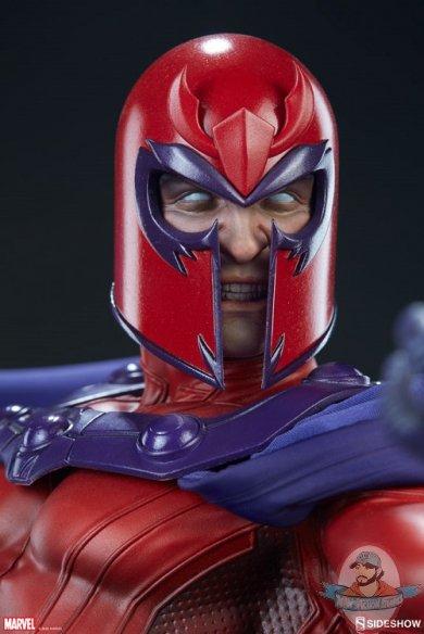 marvel-magneto-maquette-sideshow-300535-11.jpg