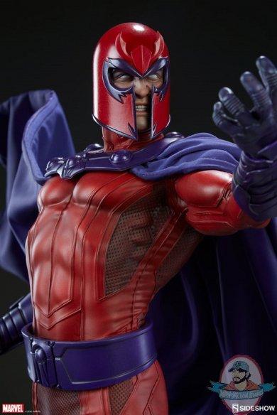 marvel-magneto-maquette-sideshow-300535-13.jpg