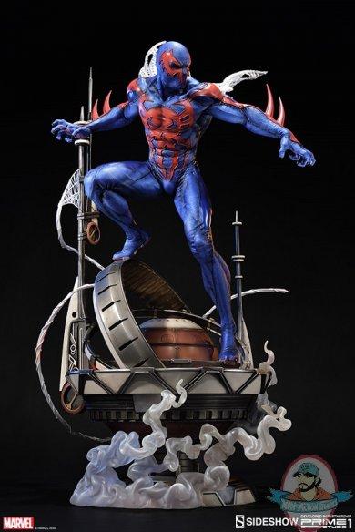 marvel-spider-man-2099-staute-prime1-300551-03.jpg
