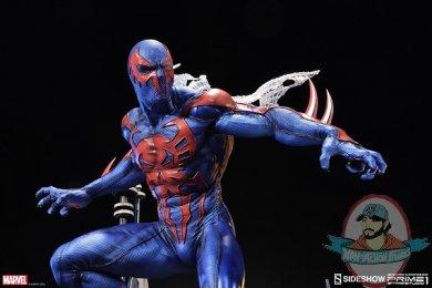 marvel-spider-man-2099-staute-prime1-300551-07.jpg