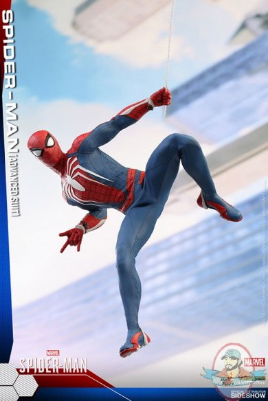 marvel-spider-man-advanced20suit-sixth-scale-figure-hot-toys-903735-04.jpg