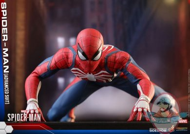 marvel-spider-man-advanced20suit-sixth-scale-figure-hot-toys-903735-14.jpg