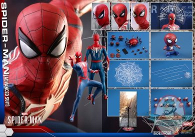 marvel-spider-man-advanced20suit-sixth-scale-figure-hot-toys-903735-15.jpg