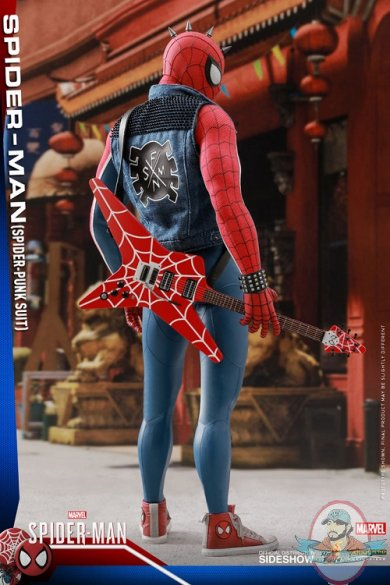 marvel-spider-man-spider-punk-suit-sixth-scale-figure-hot-toys-903799-10.jpg