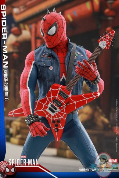 marvel-spider-man-spider-punk-suit-sixth-scale-figure-hot-toys-903799-15.jpg