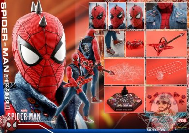 marvel-spider-man-spider-punk-suit-sixth-scale-figure-hot-toys-903799-21.jpg