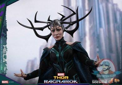 marvel-thor-ragnarok-hela-sixth-scale-hot-toys-903107-15.jpg