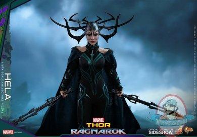 marvel-thor-ragnarok-hela-sixth-scale-hot-toys-903107-20.jpg