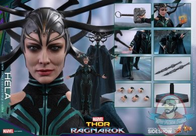 marvel-thor-ragnarok-hela-sixth-scale-hot-toys-903107-29.jpg