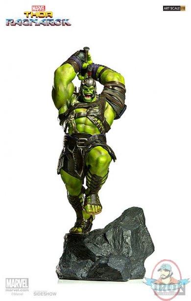marvel-thor-ragnarok-hulk-statue-iron-studios-903401-10.jpg