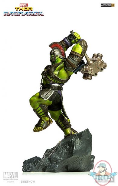 marvel-thor-ragnarok-hulk-statue-iron-studios-903401-11.jpg