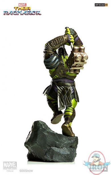 marvel-thor-ragnarok-hulk-statue-iron-studios-903401-12.jpg