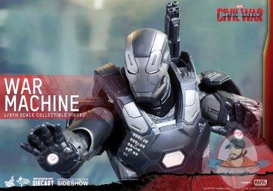 marvel-war-machine-sixth-scale-captain-america-civil-war-hot-toys-902621-14.jpg