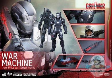 marvel-war-machine-sixth-scale-captain-america-civil-war-hot-toys-902621-16.jpg