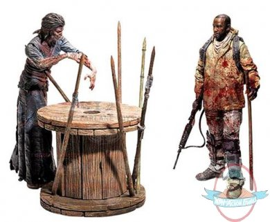 mcfarlane-toys-the-walking-dead-tv-morgan-with-impaled-walker-spike-trap-deluxe-box-20.jpg