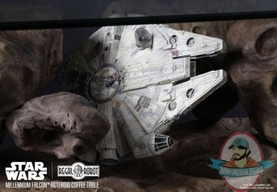 millennium-falcon-asteroid-coffee-table-12_preview.jpeg