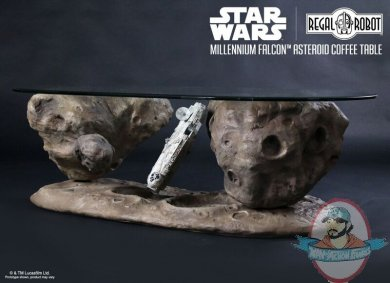 millennium-falcon-asteroid-coffee-table-15_preview.jpeg