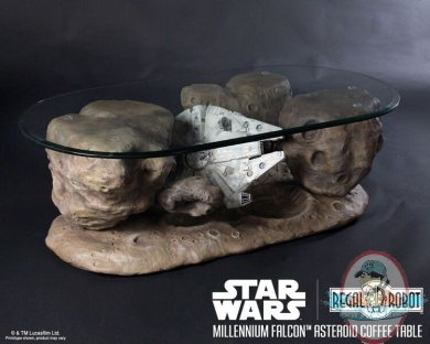 millennium-falcon-asteroid-coffee-table-17_preview.jpeg