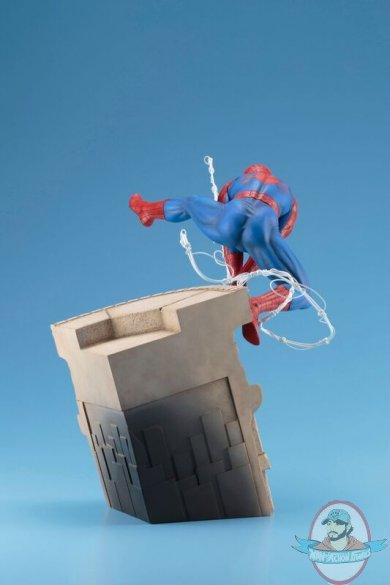 mk237_spiderman_ws_1019_2_preview.jpeg