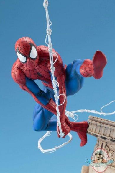 mk237_spiderman_ws_1019_5_preview.jpeg