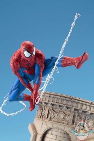 mk237_spiderman_ws_1019_6_preview.jpeg