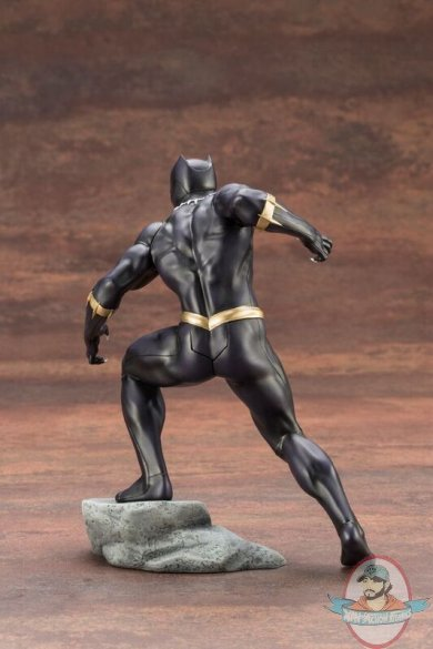 mk245_blackpanther_05_preview.jpeg
