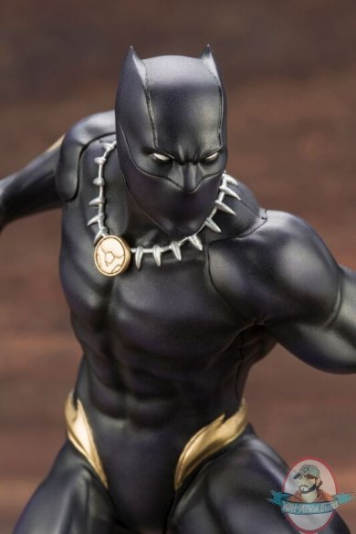 mk245_blackpanther_09_preview.jpeg