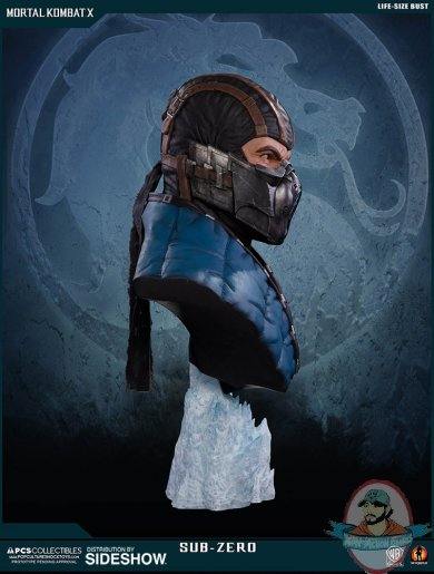 mortal-kombat-x-sub-zero-life-size-bust-pop-culture-shock-collectibles-902846-10.jpg