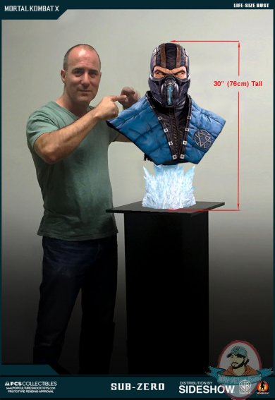 mortal-kombat-x-sub-zero-life-size-bust-pop-culture-shock-collectibles-902846-17.jpg