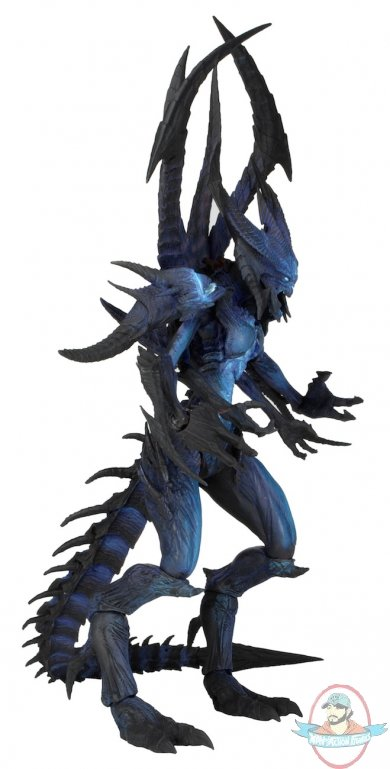 neca-shadow-of-diablo-figure-2.jpg