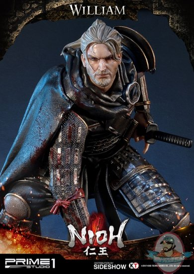 nioh-william-statue-prime1-studio-903535-02.jpg