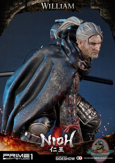 nioh-william-statue-prime1-studio-903535-13.jpg