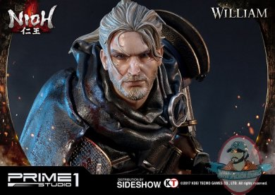 nioh-william-statue-prime1-studio-903535-23.jpg