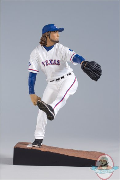 other_ydarvish-cce_photo_04_dp__63725_zoom.jpg