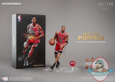 pippen2.png